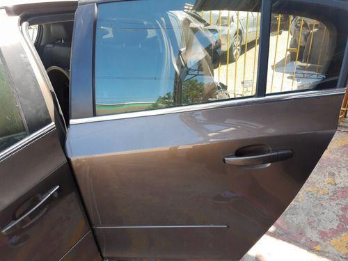 Porta Traseira Esquerda Chevrolet Cruze Hatch 1.8 15/15 At