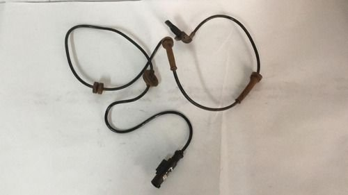 Sensor Abs Diant. Esquerdo Palio Siena Strada 51918223