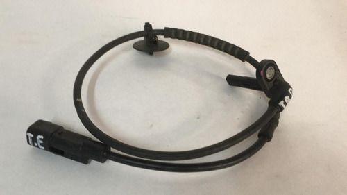 Sensor Abs Diant.esquerda Gm Cobalt Spin Sonic 9454444