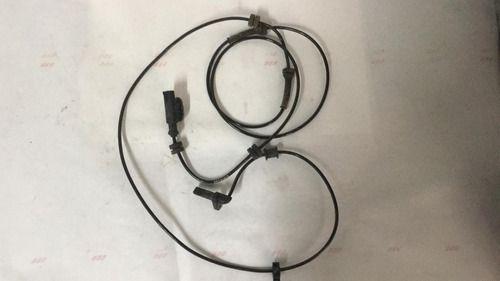 Sensor Abs Tras.esquerdo Fiat Strada 1.4 2009 A 2013 5191828