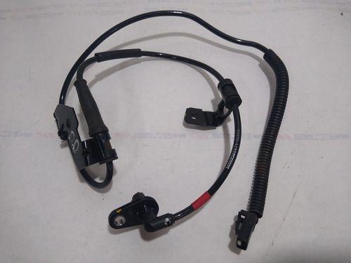 Sensor De Abs Original Hyundai H20 Dianteiro Direito 95671