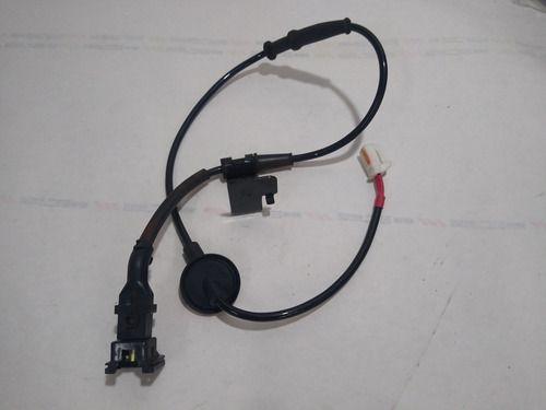 Sensor De Abs Original Hyundai H20 Traseiro Direito 91921