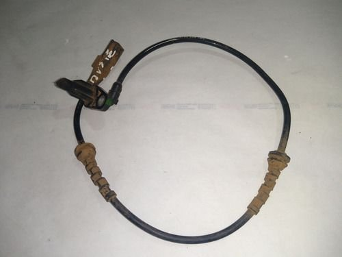 Sensor De Abs Original Renault Duster Direito 479505873r