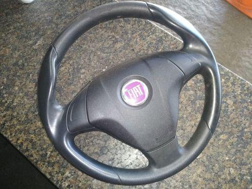 Volante Original Fiat Punto Usado