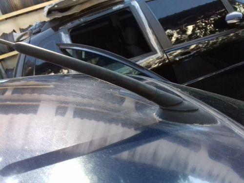 Antena De Teto Ford Ka 2001 2002 2003