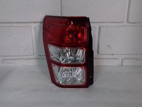 Lanterna L.esquerdo Grand Vitara 2009 2010 2011 2012