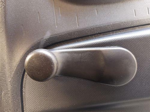 Manivela Vidro Traseiro Direito Fiat Mobi 1.0 3c Flex 18/19