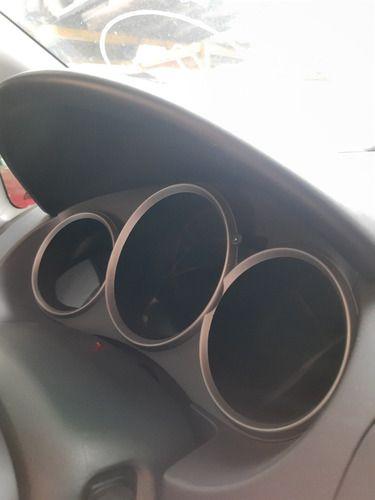 Painel De Instrumentos Honda Fit Ex 1.5 Gasolina At 07/08