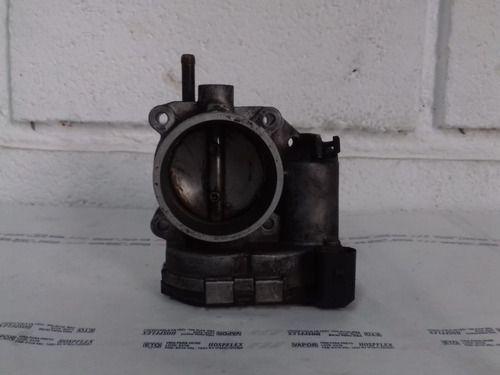 Tbi Corpo Borboleta Gm Vectra 2.0 Flex 93338177