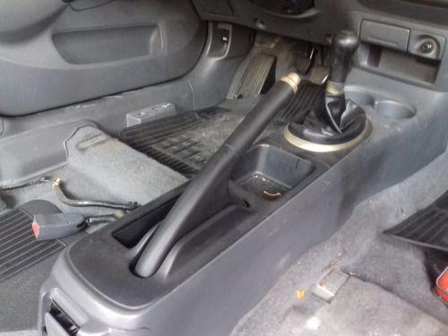 Alavanca Freio De Mao Honda Civic 2001 a 2006
