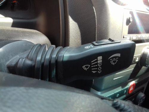 Chave Limpador Gm Captiva 3.0 V6 2010 2011