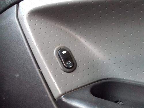 Comando De Vidro L.direito Ford Fiesta 1.0 8v Flex 2009