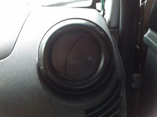 Difusor De Ar L.direito Ford Fiesta 1.0 8v Flex 2009