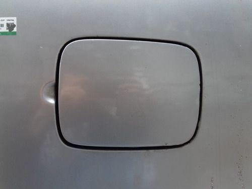 Portinhola Combustível Fiat Palio Weekend 1.6 1998 1999