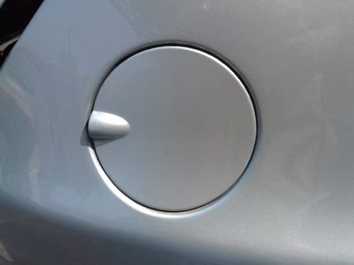 Portinhola Combustível Gm Celta 1.0 8v Flex 2012