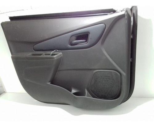 Forro De Porta Diant Esquerdo Gm Cobalt Original