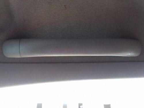 Alça De Teto Diant Direita Honda Civic 1.6 16v 1999