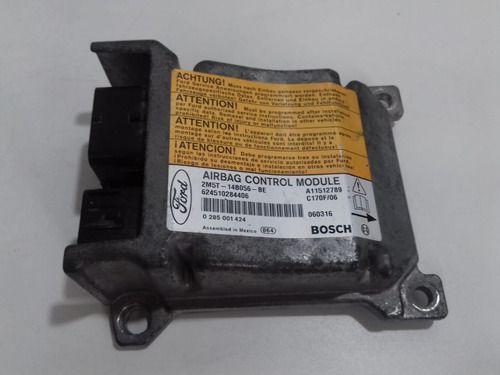 Modulo Airbag Ford Focus 2006 2m5t-14b056