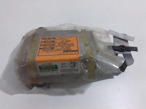 Modulo Airbag Toyota Corolla  89170-12131 231000-0731
