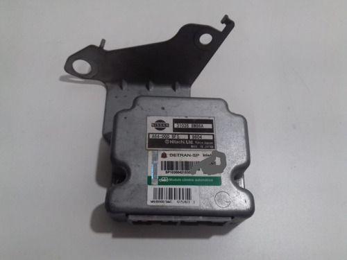 Modulo Cambio Aut Nissan Livina 1.8 31036-8w86a