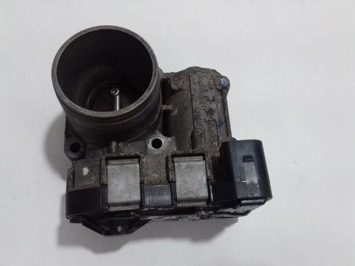 Tbi Corpo Borboleta Fiat Palio 1.0 Flex 2010 55200230