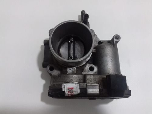 Tbi Corpo Borboleta Honda Fit 1.4 8v 0280750141