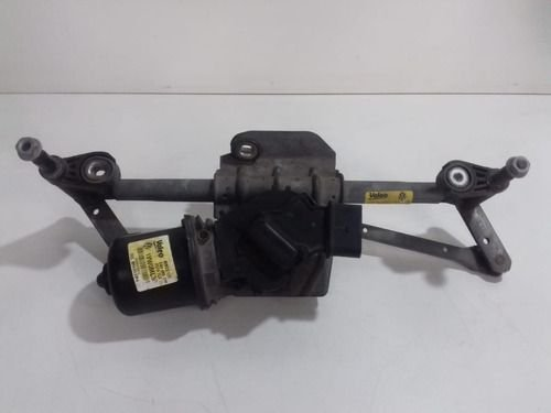 Maquina Motor Limpador Vw Gol G5 G6 5u0955119