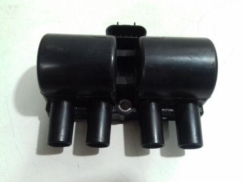 Bobina De Ignição Gm Cobalt Spin Agile 5 Pinos 28091937