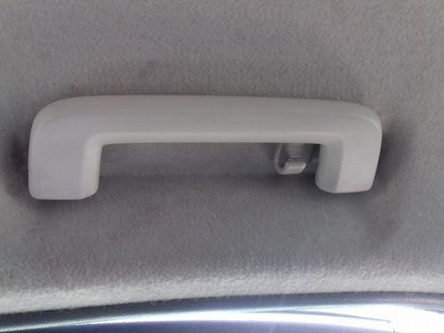 Alça De Teto Tras.direito Ford Focus 1.6 2011