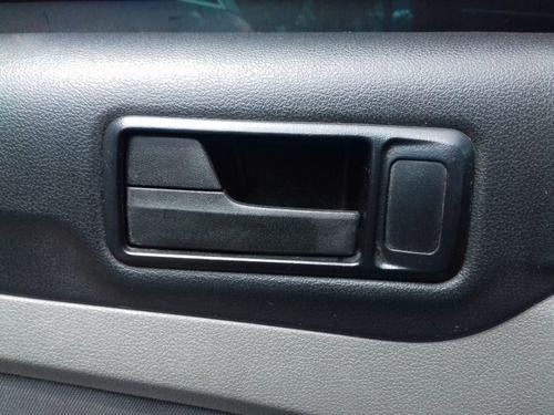 Maçaneta Interna Diant.esquerdo Ford Focus 1.6 2011