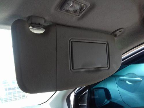 Quebra Sol L.direito Ford Focus 1.6 2011