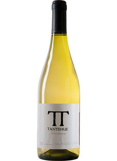 Tantehue Chardonnay