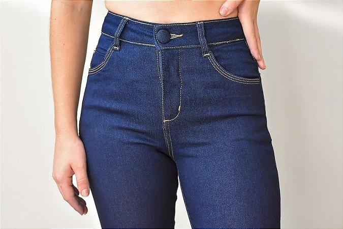 Calça Jeans Base Basic