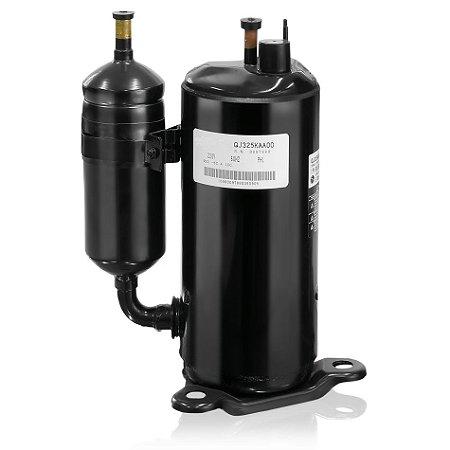 Compressor Rotativo LG 18.000 BTUs R22 220V - QJ278KFB