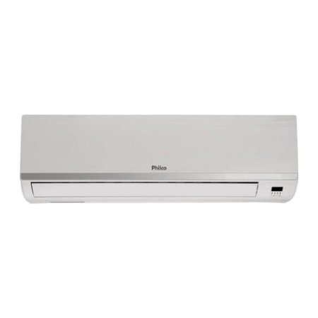 Ar Condicionado Split High-Wall 24.000 BTUs Quente/Frio 220V - Philco