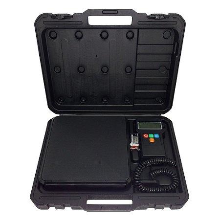 Balança Eletrônica CS-100 - Tipi