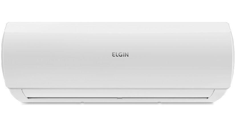 Ar Condicionado Split Ecologic High-Wall 24.000 BTUs Quente/Frio 220V HLQI24B2FA Elgin