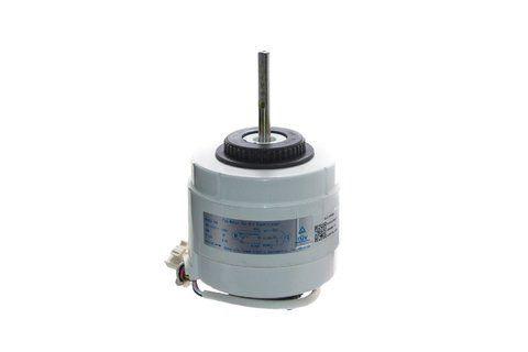 Motor Ventilador Evaporadora Elgin Arc146090418031  24.000 Btus Só Frio
