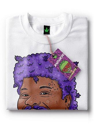 Camiseta Tim Bud Maia
