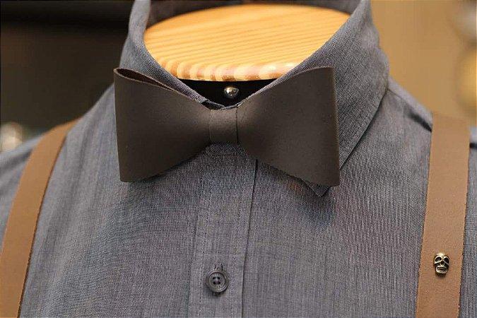 Bow tie new orleans pk apron chef aventais aprons grembiuli bow tie new orleans ccuart Image collections