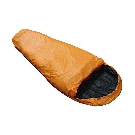 Saco de Dormir Micron - Nautika