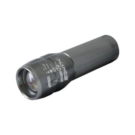 Lanterna Spectra - Nautika