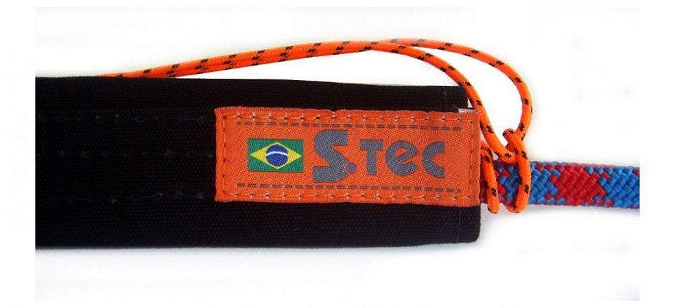 Protetor de Corda 70cm - Stec