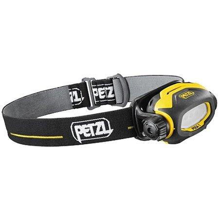 Lanterna de Cabeça PIXA 1 - Petzl