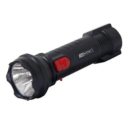 Lanterna Eko - Nautika