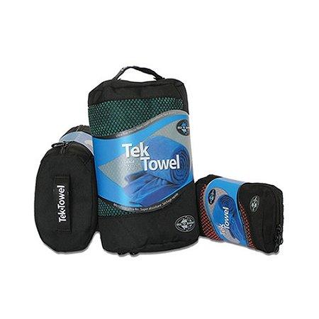 Toalha Tek Towel S Única