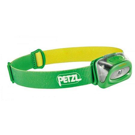 Lanterna de Cabeça Tikkina® - Petzl