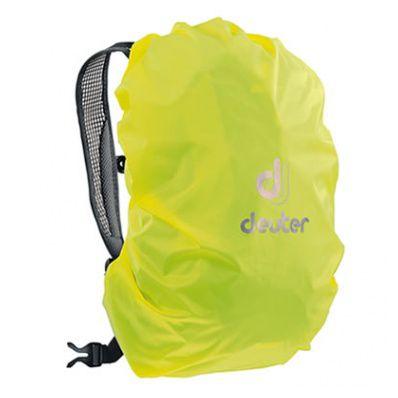 Rain Cover Mini Amarelo - Deuter