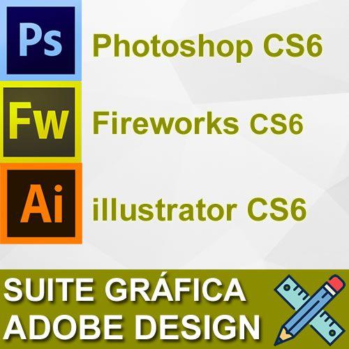 Suite Adobe Designer