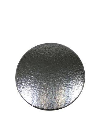 Disco Laminado 200mm - Prateado - Pcte. 01 unid. - 1,4mm - R$ 1,88
